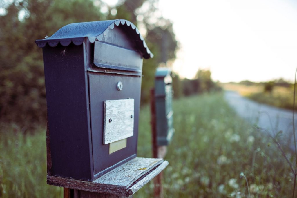 Why You Need an External SMTP Server on your WooCommerce Shop