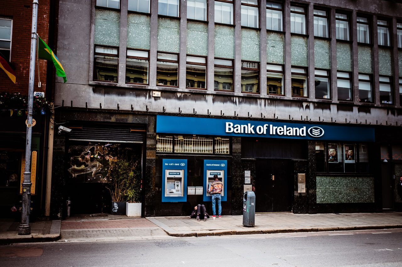 How to Open a Company and a Bank Account in Ireland as a Non Resident